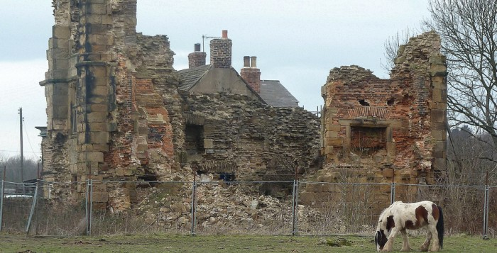 Tankersley-Old-Hall