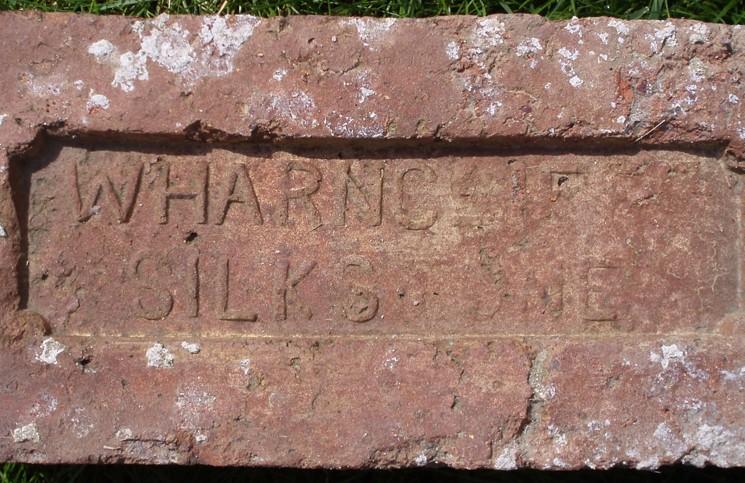 wharncliffe-silkstone-colliery-slide