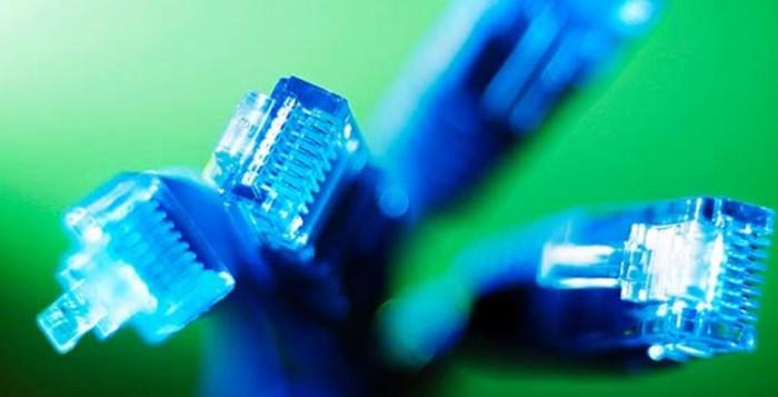 broadband-survey img