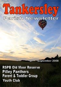 newslettersept2008