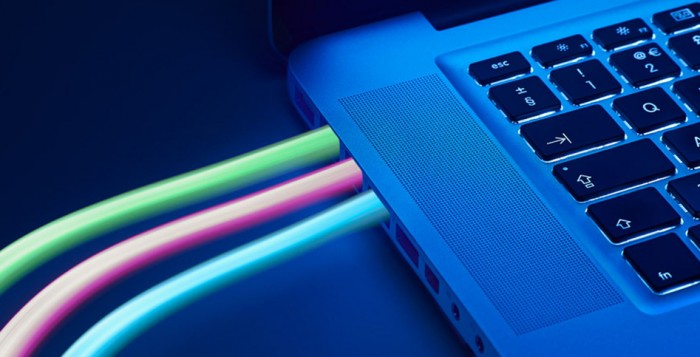 broadband-results send img
